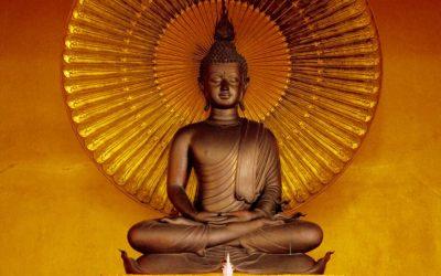 Aktuelle Meditationskurse